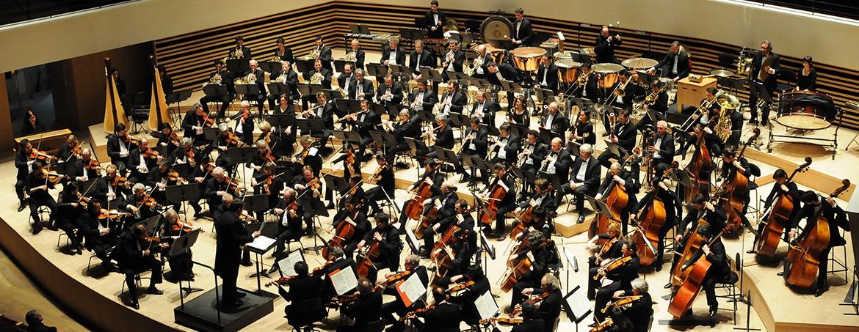 Afbeeldingsresultaat voor orchestre nationale de Lille